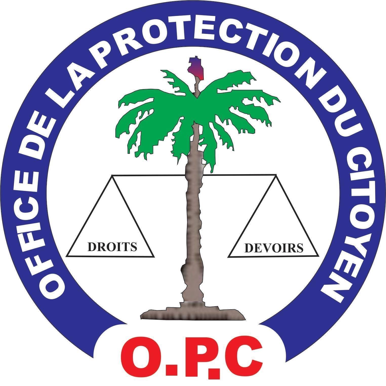 Le directeur départemental de l'OPC, Arold Nicolas, menacé après la mise en disponibilité du Commissaire du Gouvernement de Jérémie.