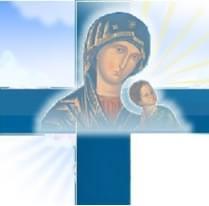 Nòt konferans evèk legliz katolik : Kèk konsiy pou selebrasyon nou yo nan tan epidemi Kovid 19 la