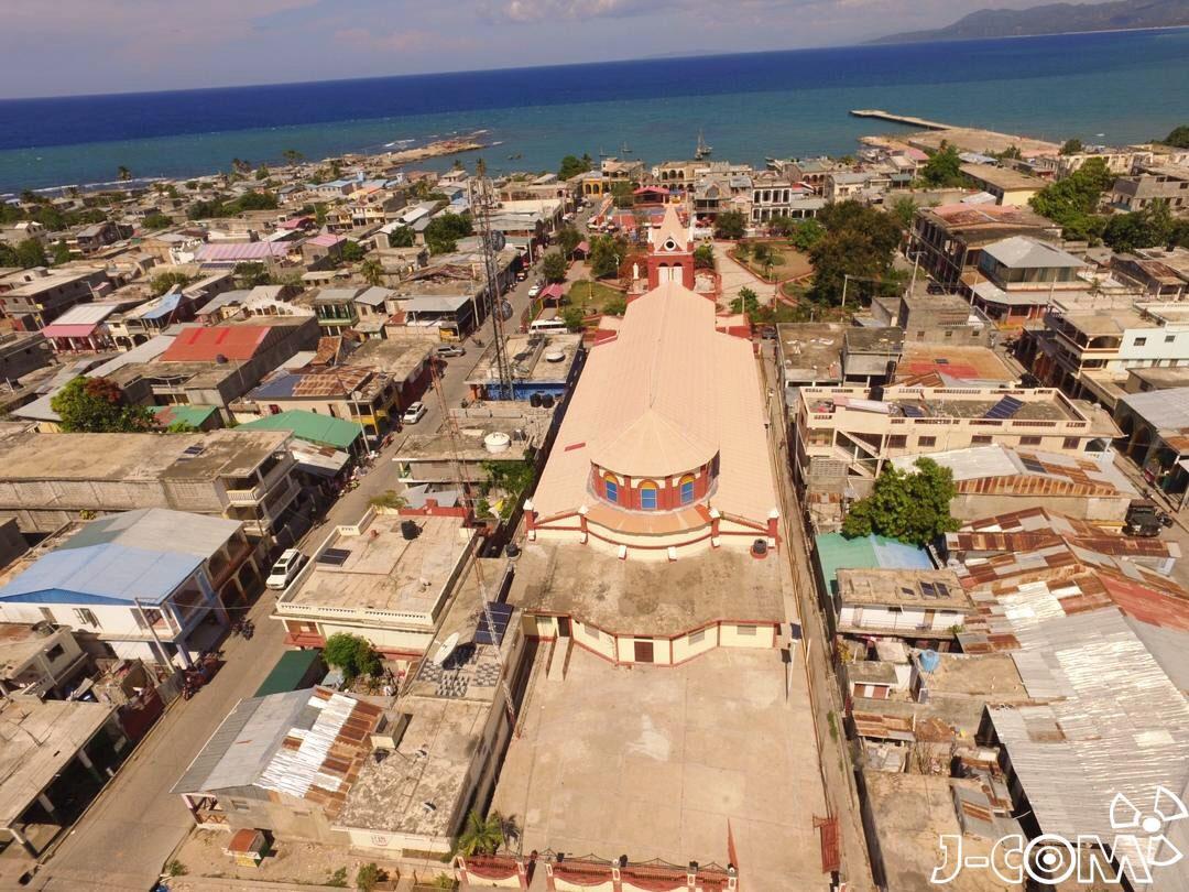 Jérémie : Premières semaines des 18 heures d'électricité, grogne de certains abonnés