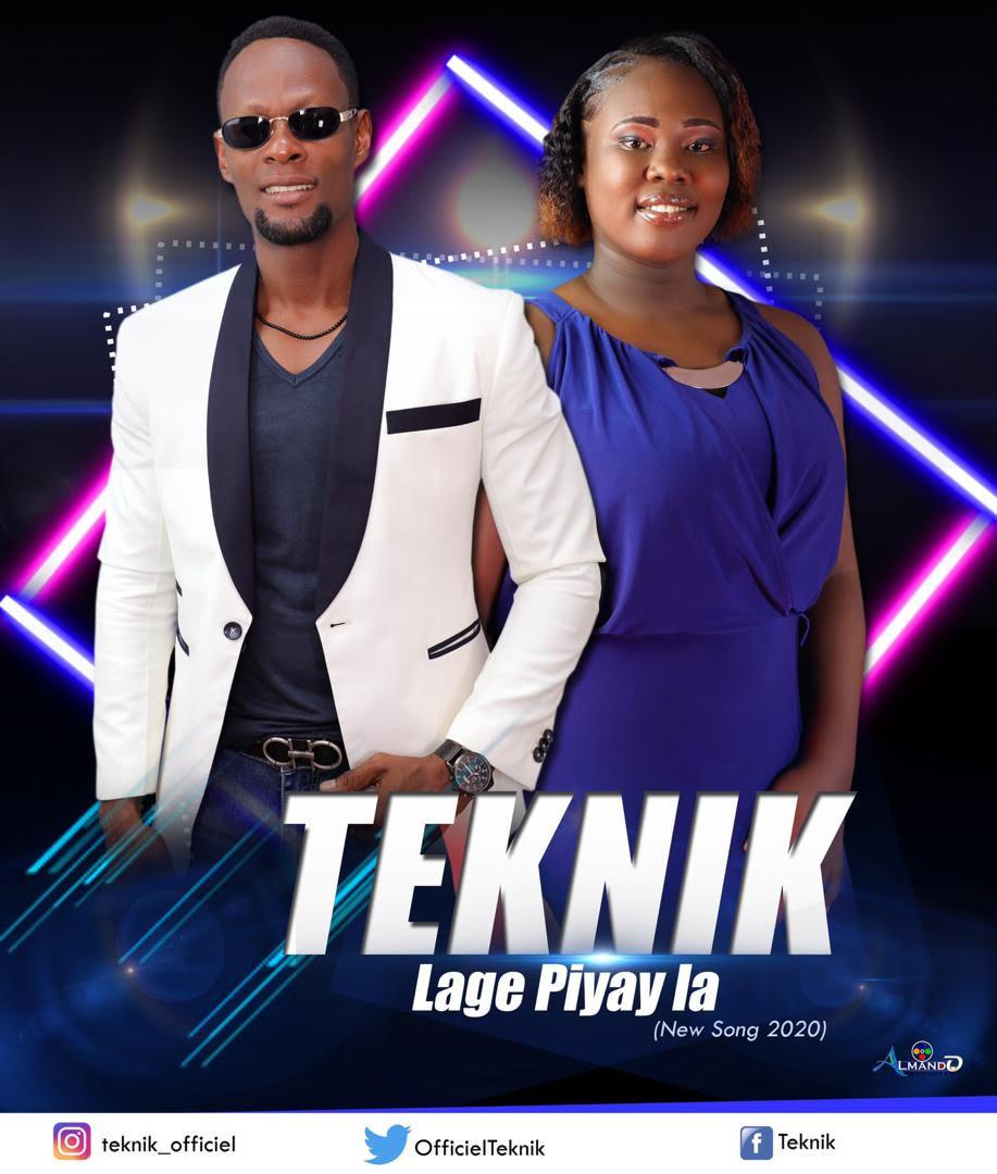 TEKNIK-LAGE PIYAY LA