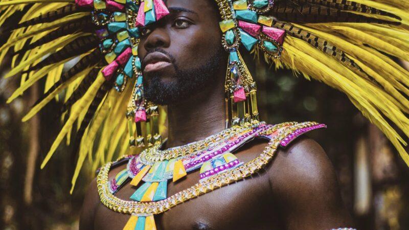 Pas de chanté nwel et le carnaval annulé en Guadeloupe.