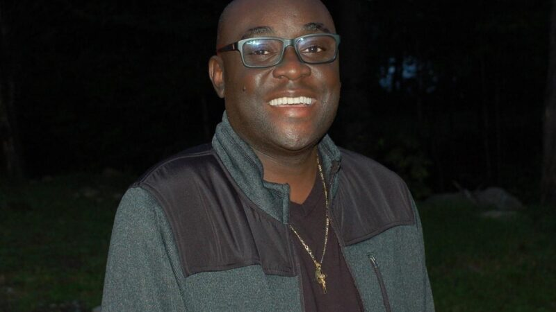 Un haïtien, d'origine jérémienne, ordonné diacre permanent au Canada
