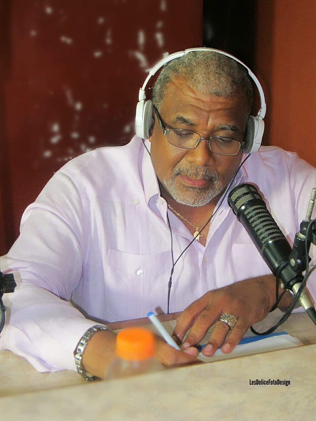 La sortie honteuse de l'ancien ministre Ralph Théano sur les cas de viols enregistrés récemment dans la grand'anse