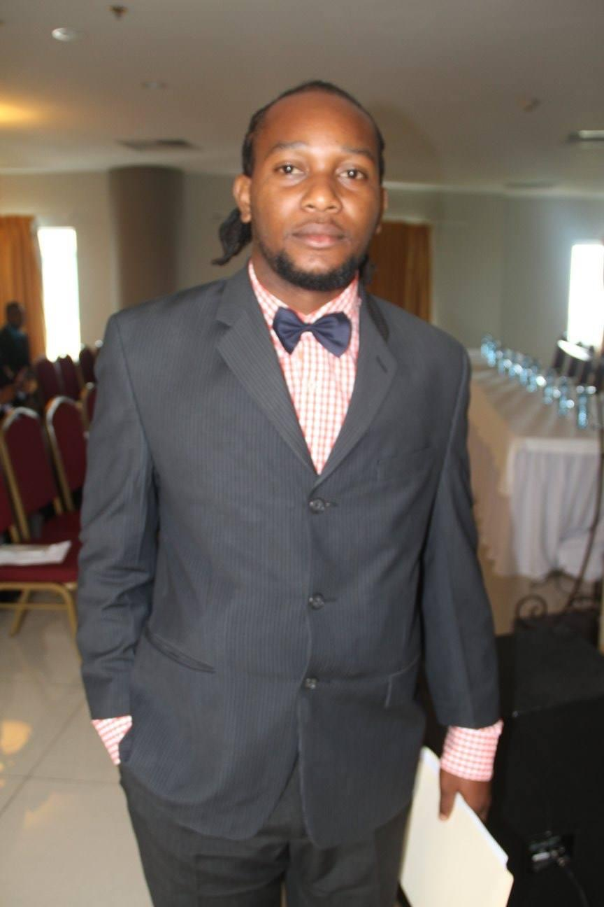 Jérémie – un nouveau directeur à la tête du MJSAC