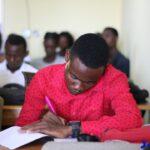 La citoyenneté numérique expliquée aux étudiants de l'Université de Jérémie