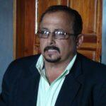 Un ancien Délégué départemental kidnappé à Port-au-Prince